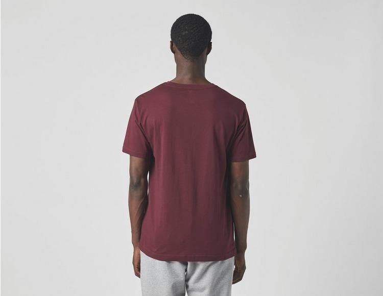 New Balance Essentials T-Shirt