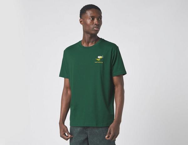 New Balance Minimize Can T-Shirt