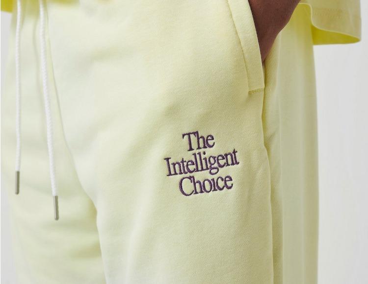 New Balance NB Athletics Intelligent Choice Jogger