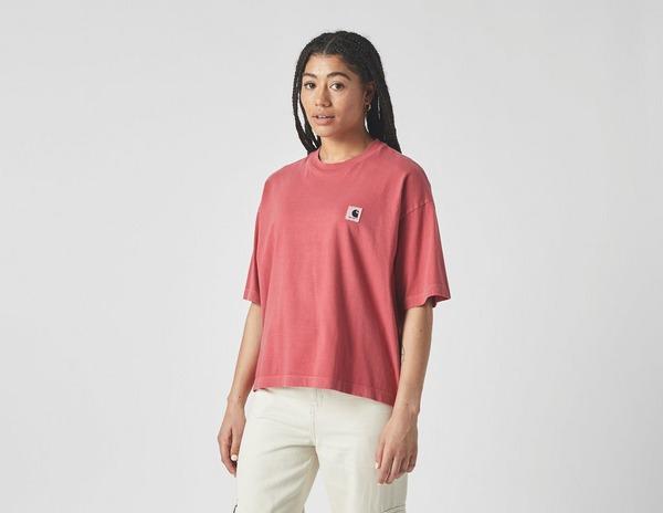 Carhartt WIP Nelson T-Shirt Women's