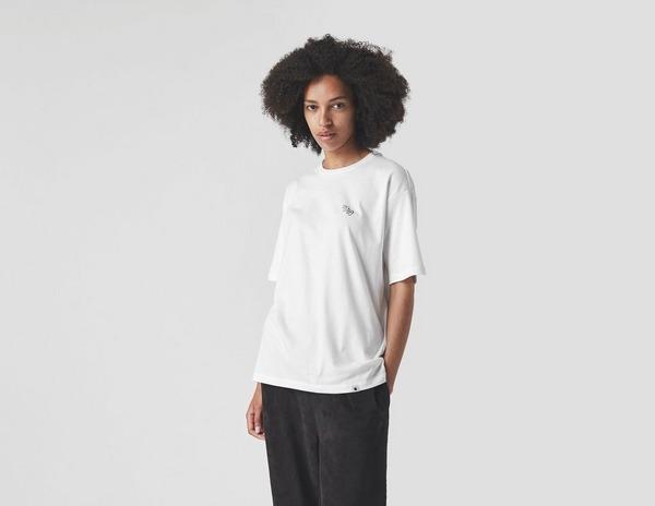 Carhartt WIP Sugarhearts T-Shirt Women's