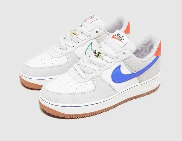 Nike Air Force 1 '07 SE Femme