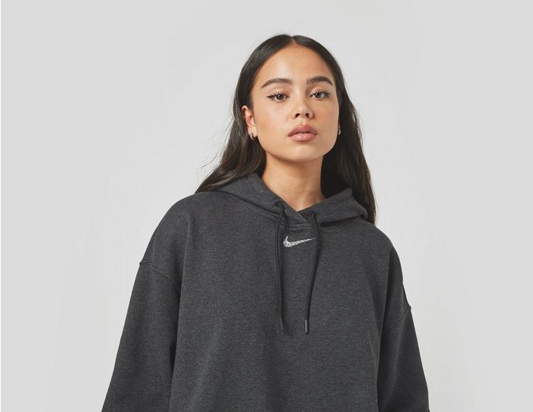Nike Sportswear Collection Essentials Fleece Hoodie
