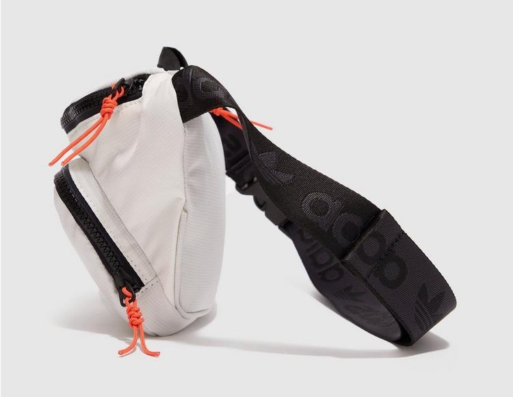 adidas Originals Pride Waist Bag