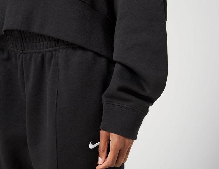 Nike Sportswear Collection Essentials Oversized Crew