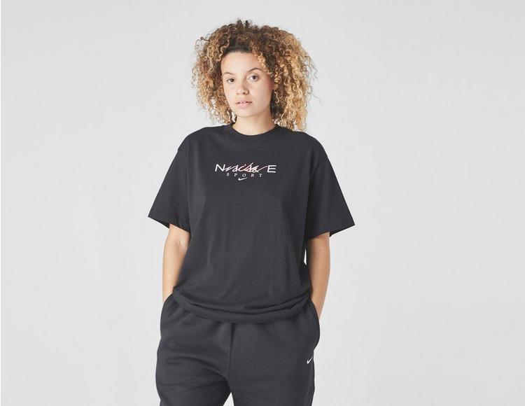 Nike NSW Craft T-Shirt