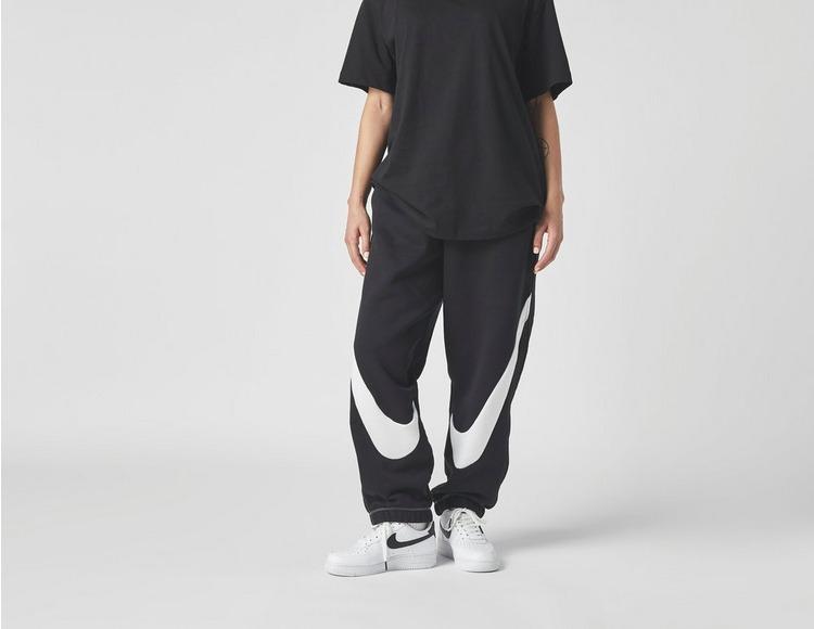 Nike Sportswear Swoosh Fleece Joggers