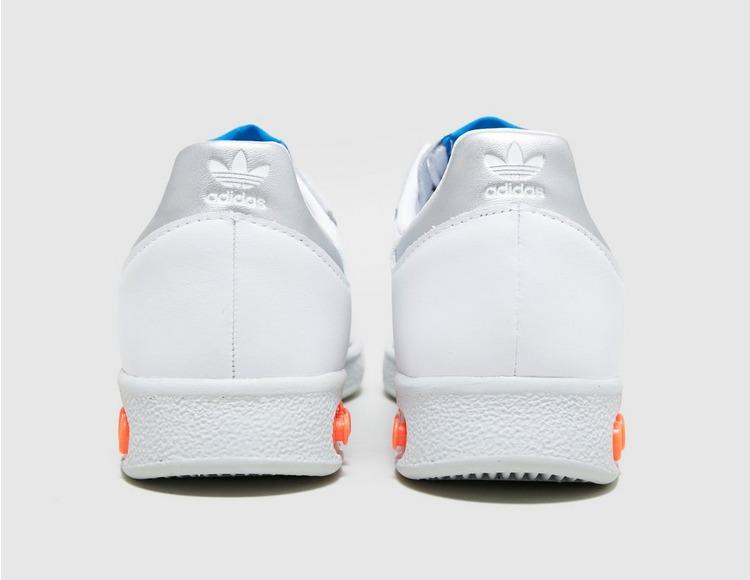 adidas Originals Grandslam
