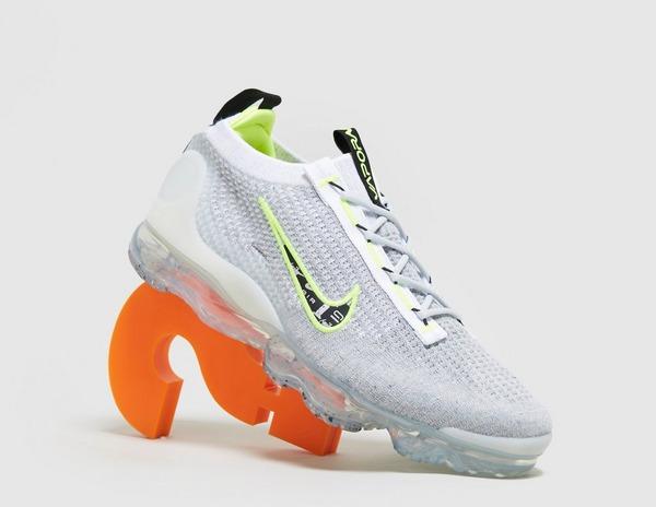 Nike AIRVPRMAX 21 FK