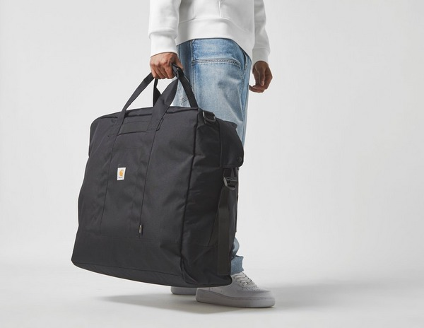 Carhartt WIP Vernon Travel Bag