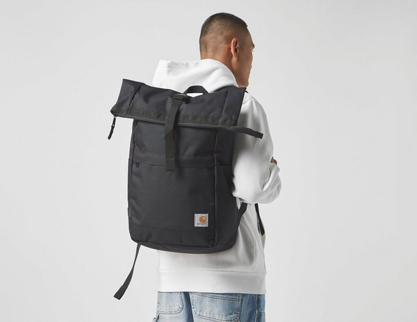Carhartt WIP Vernon Backpack