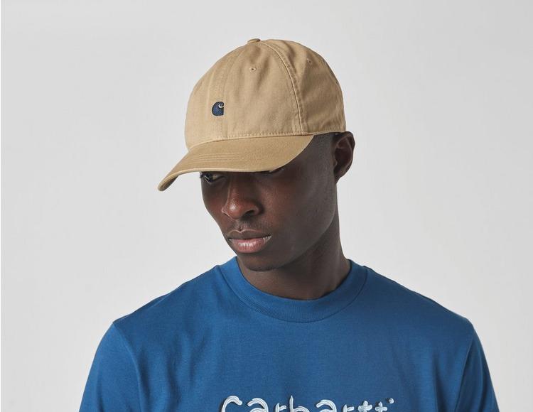 Carhartt WIP Madison Logo Cap