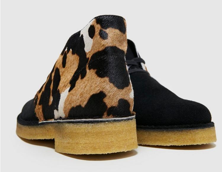 Clarks Originals Desert Boot 221