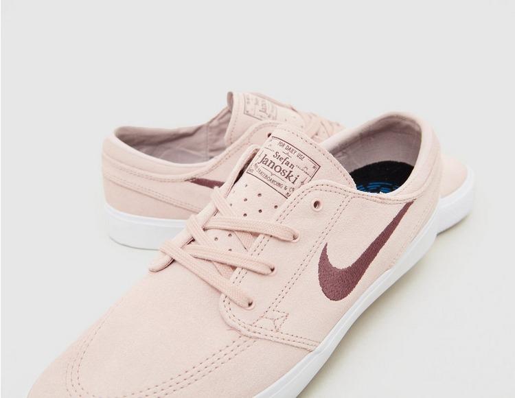Nike SB Zoom Stefan Janoski RM