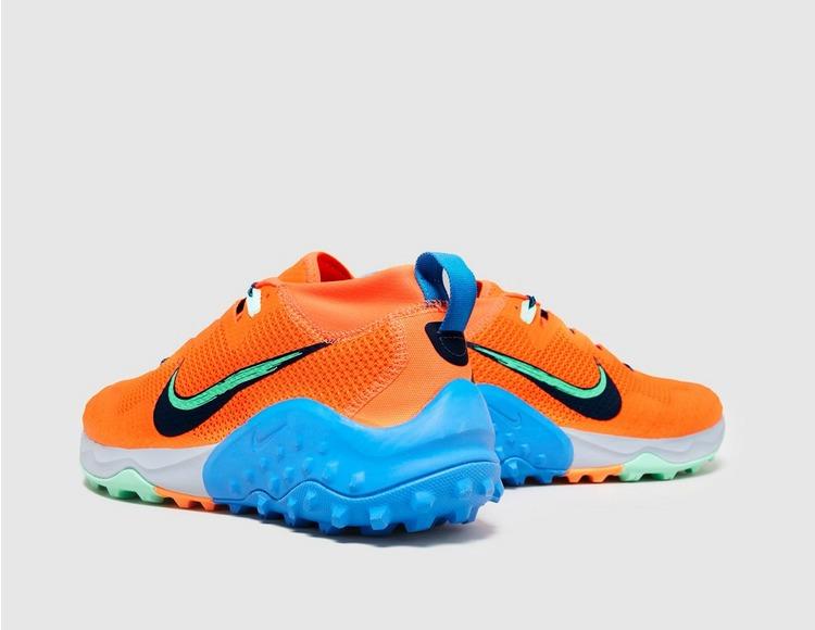 Nike Wildhorse 7