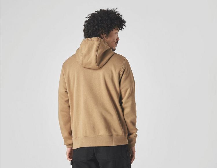 Nike Foundation Hoodie