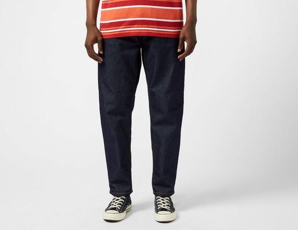 Carhartt WIP Newel Denim Wash Jeans