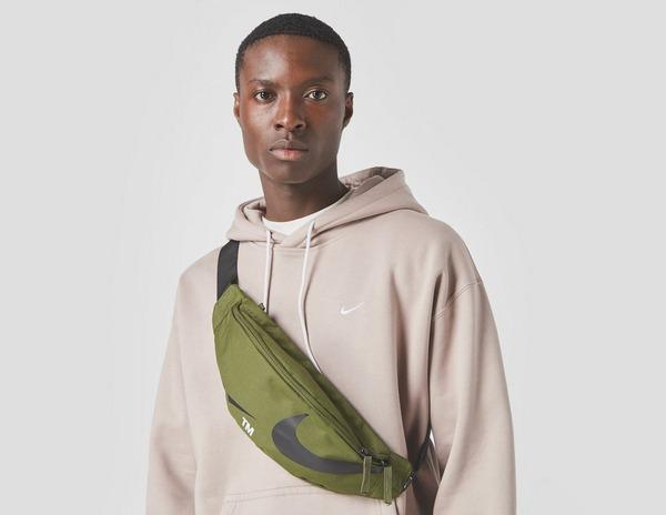 Nike Heritage Hip Pack