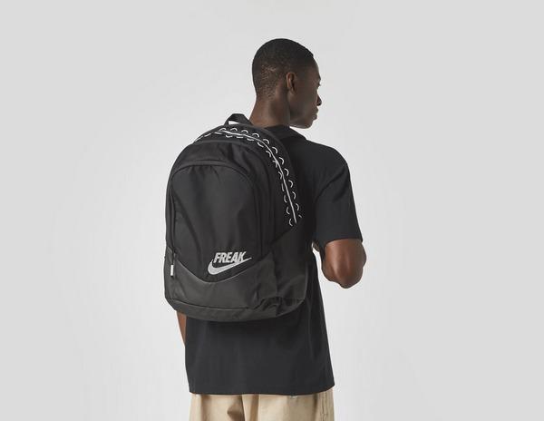 Nike Giannis Freak Backpack