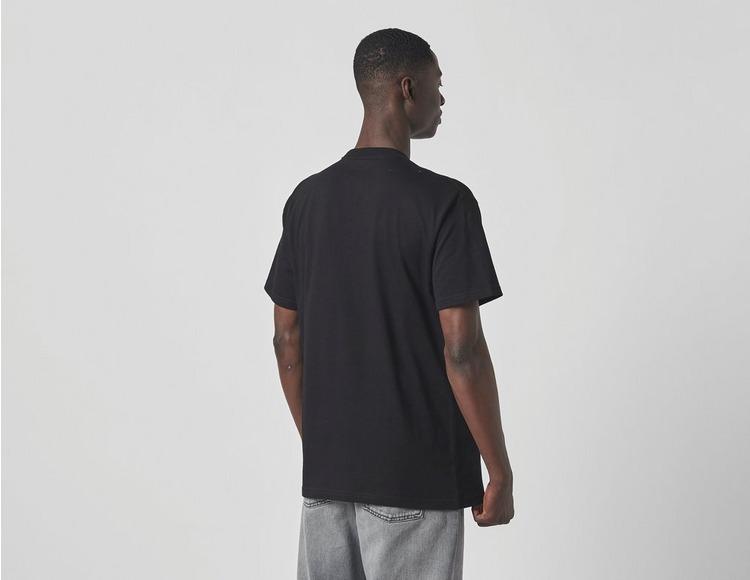 Carhartt WIP Kogancult Crystal T-Shirt