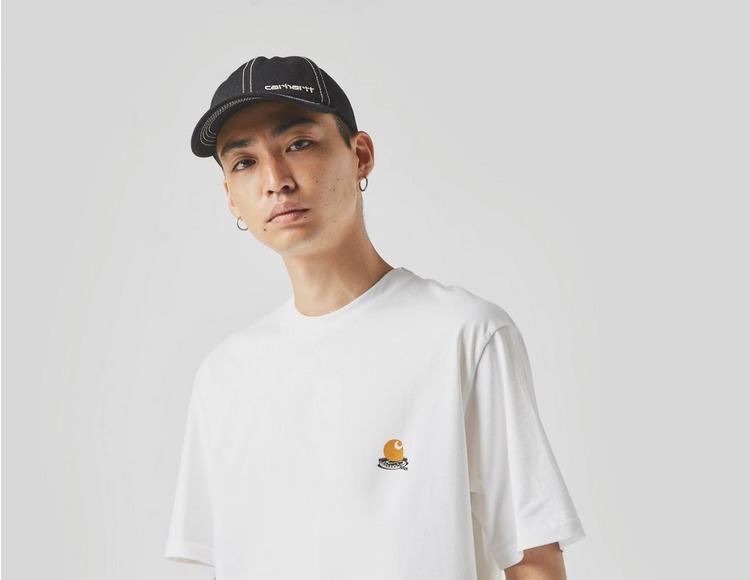Carhartt WIP Trap C T-Shirt