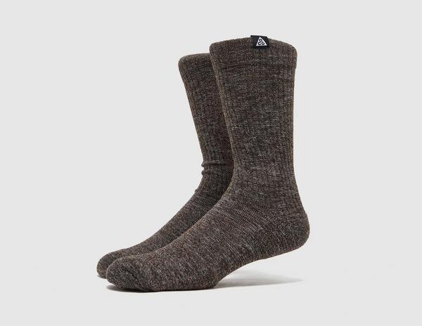 Nike ACG 'Kelley Ridge' Crew Socks