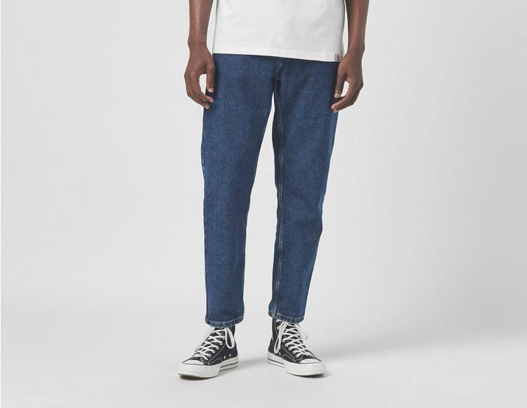 Carhartt WIP Newel Denim Jeans