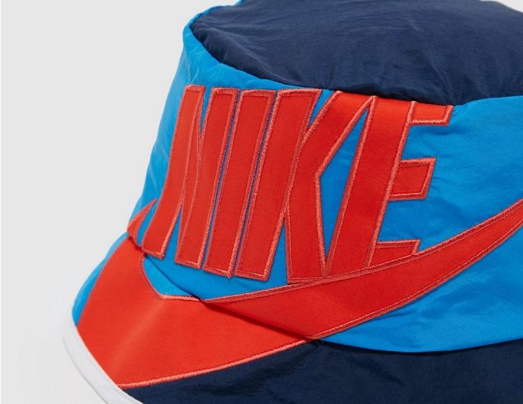 Nike Futura Vintage Bucket Hat