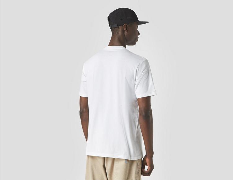 Carhartt WIP Range Script T-Shirt