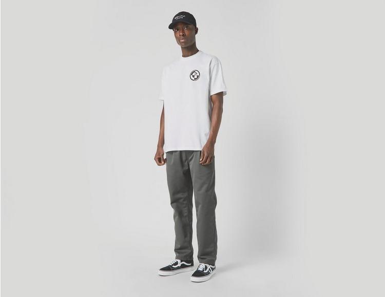Carhartt WIP Range T-Shirt