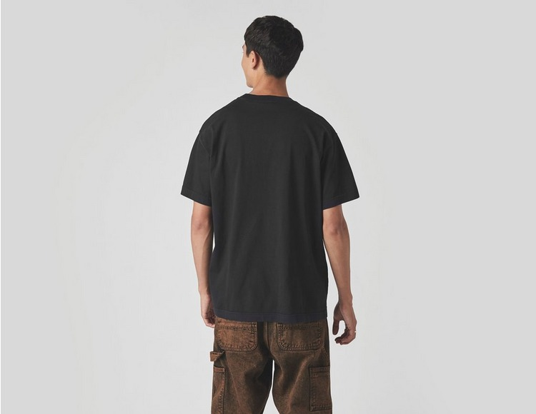Carhartt WIP Vista T-Shirt