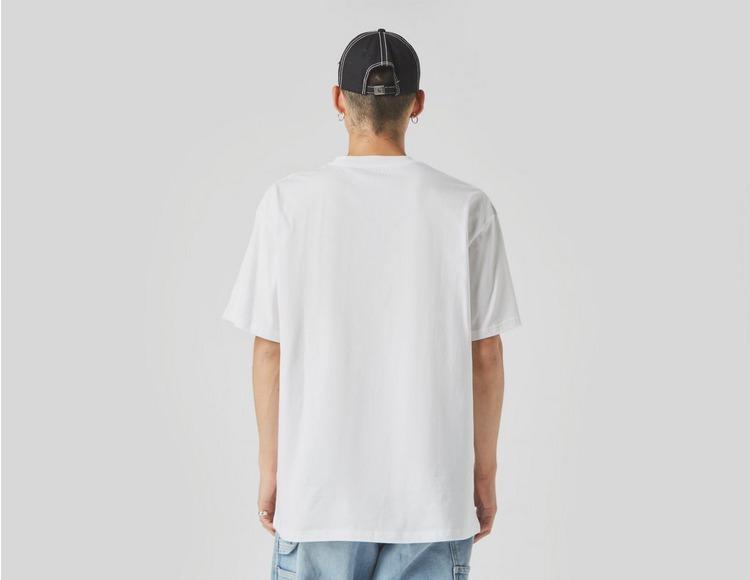 Carhartt WIP Stoneage T-Shirt