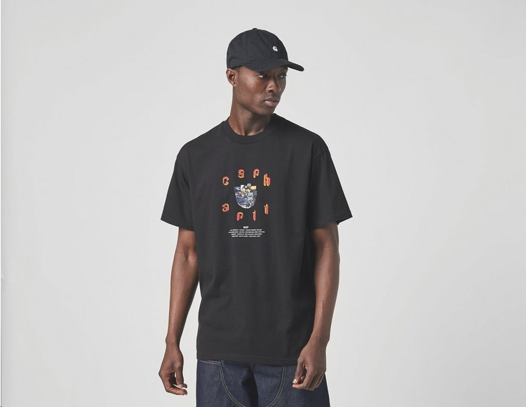 Carhartt WIP Unite T-Shirt