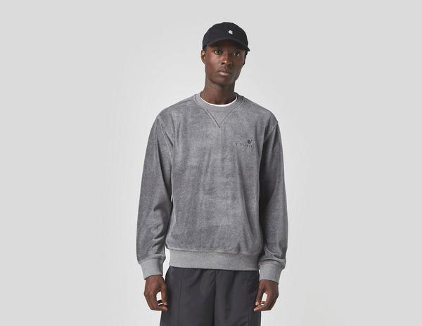Carhartt WIP United Script Sweatshirt