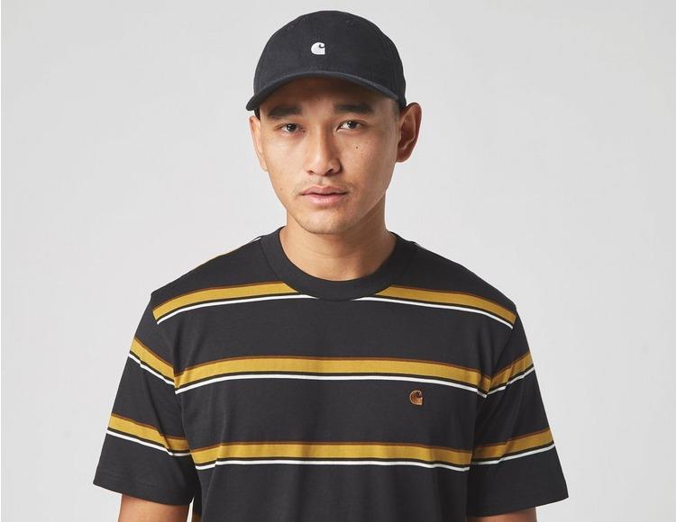 Carhartt WIP Kent Stripe T-Shirt