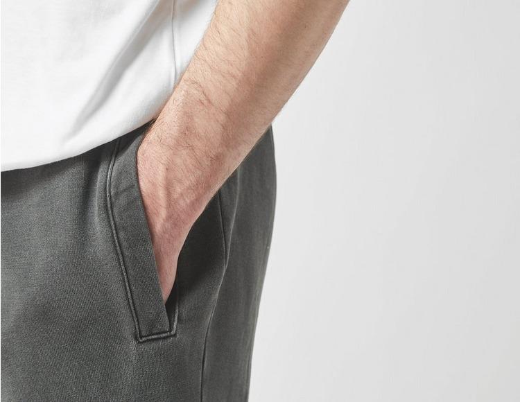 Carhartt WIP Vista Sweat Pant