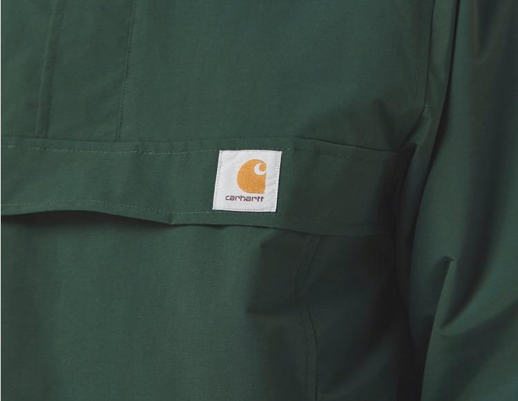 Carhartt WIP Nimbus Jacket