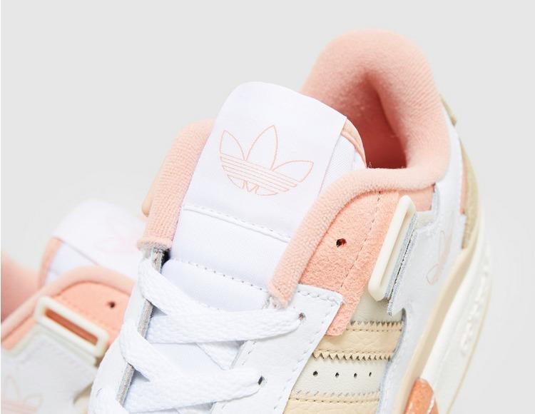 adidas Originals Forum Exhibit Low Women's