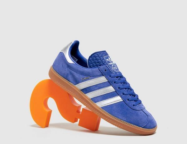 adidas Originals Torino