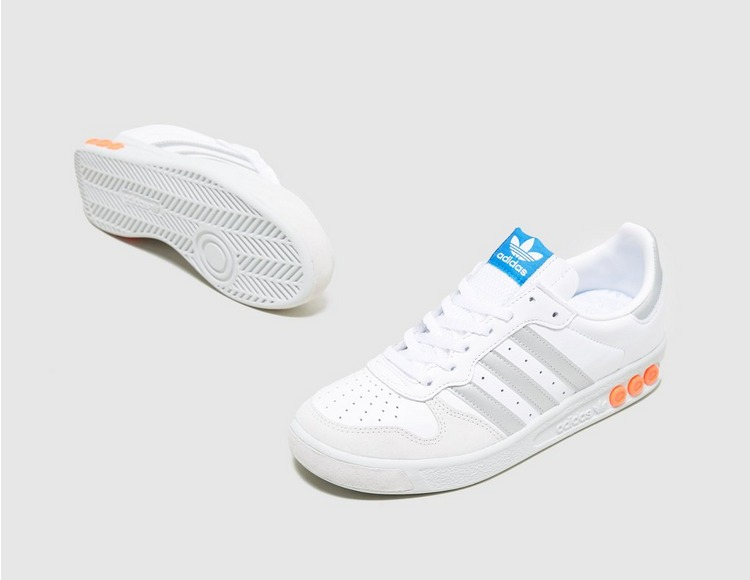 adidas Originals G.S