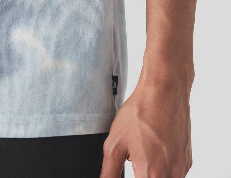 Nike Premium Essentials Tie Dye T-Shirt