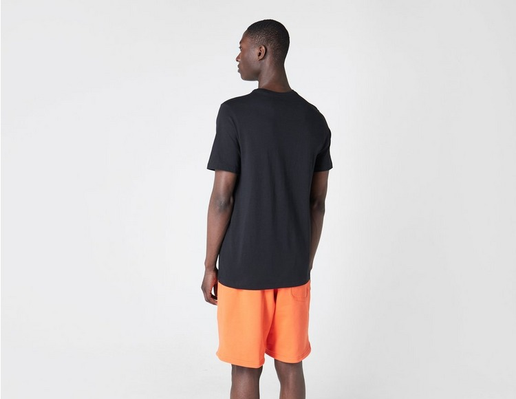 Jordan Jumpman T-Shirt