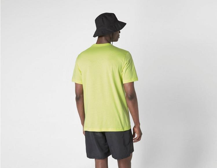 Nike Sportswear Men's Club T-Shirt