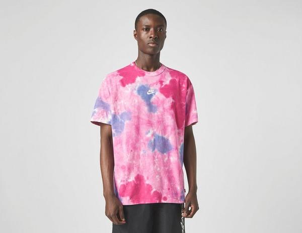 Nike Essential Tie Dye T-Shirt