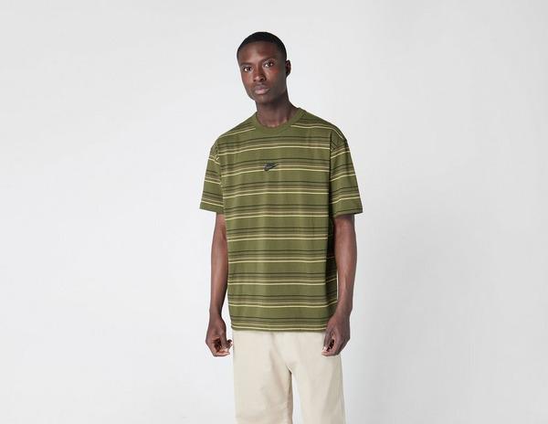 Nike Sportswear Premium Essentials T-Shirt