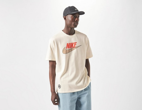 Nike Purpose Moves T-Shirt