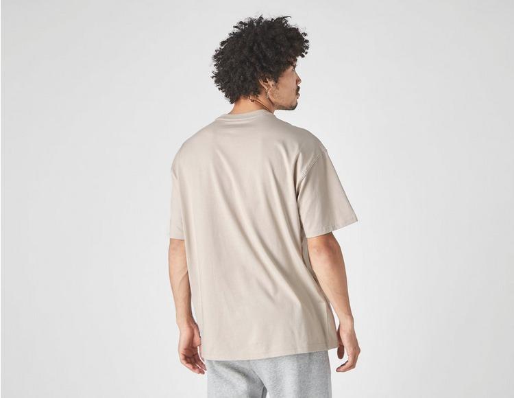 Nike Sportswear Love T-Shirt