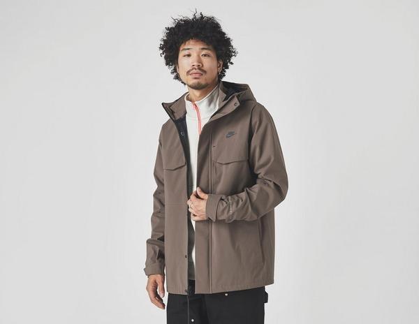 Nike M65 Hooded Jacket