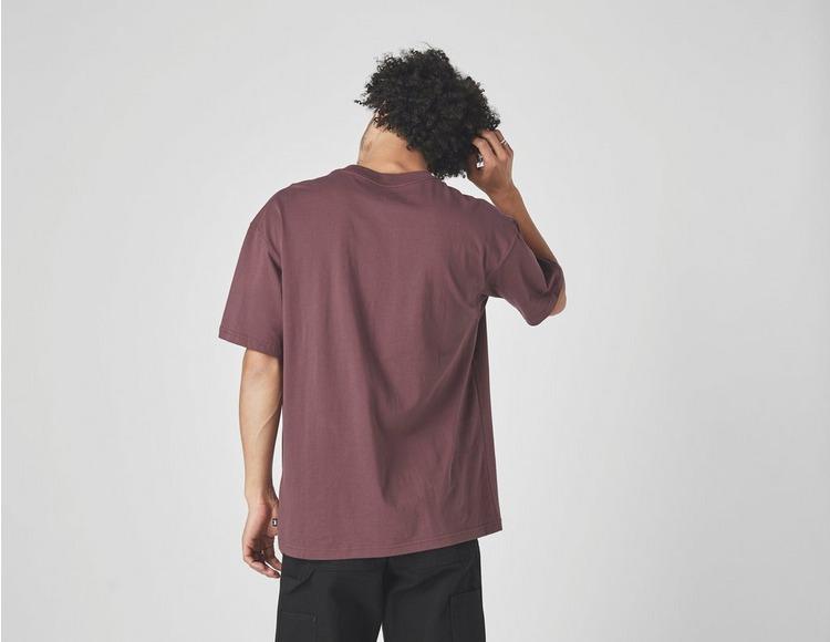 Nike SB Scott Skate T-Shirt
