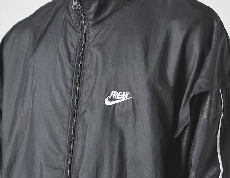 Nike Freak Track Top
